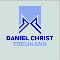Daniel Christ Treuhand