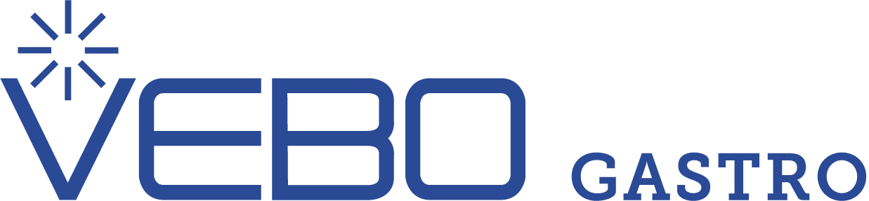 VEBO Gastro & Genusswerkstatt