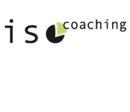 ISO Coaching