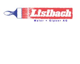 Lisibach + Bürgi Maler AG