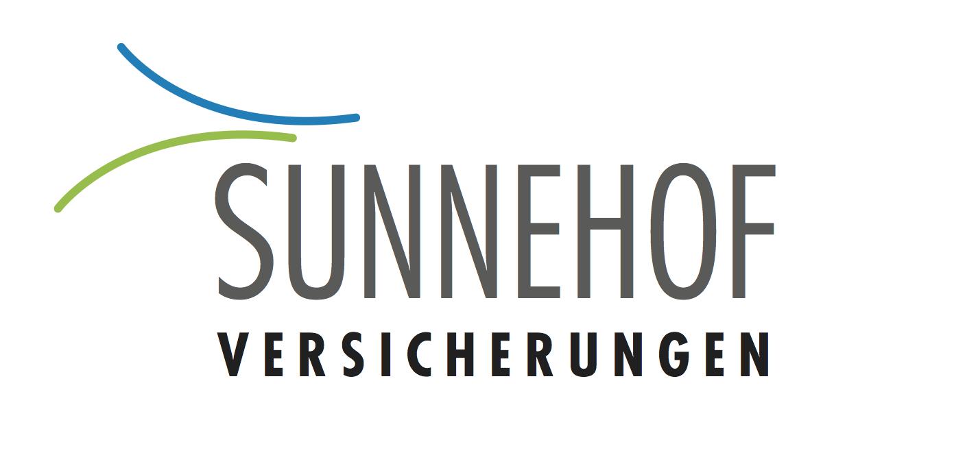 Sunnehof Versicherungen GmbH