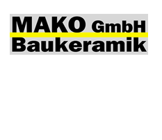 Mako Baukeramik GmbH