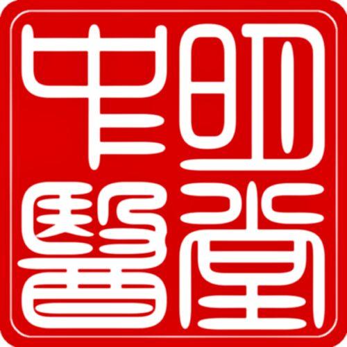 TCM Mingtang GmbH
