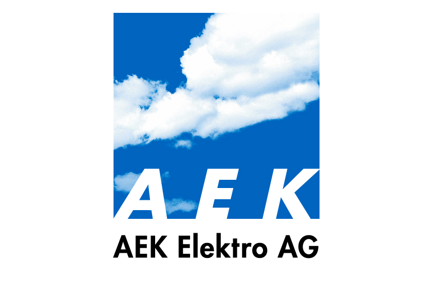 AEK Elektro AG