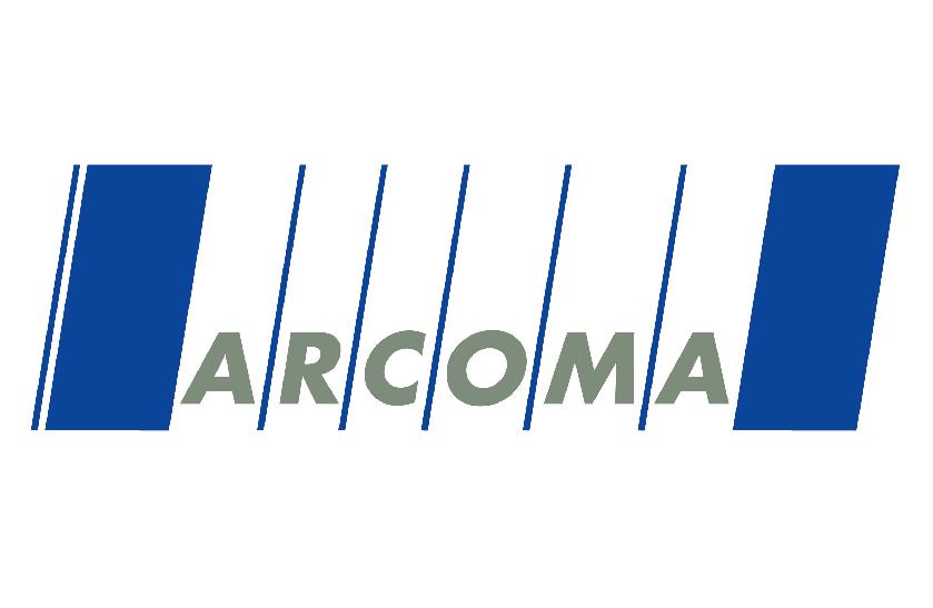 Arcoma Promotion GmbH