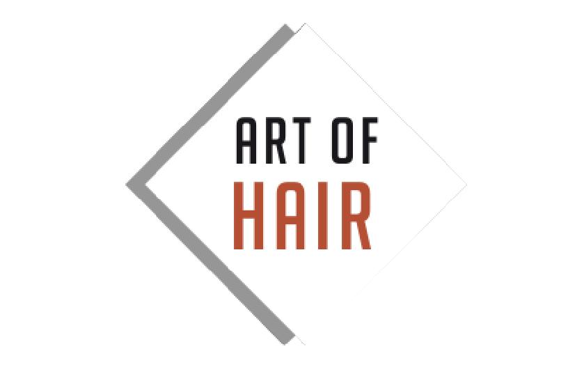 Art of Hair Oensingen GmbH
