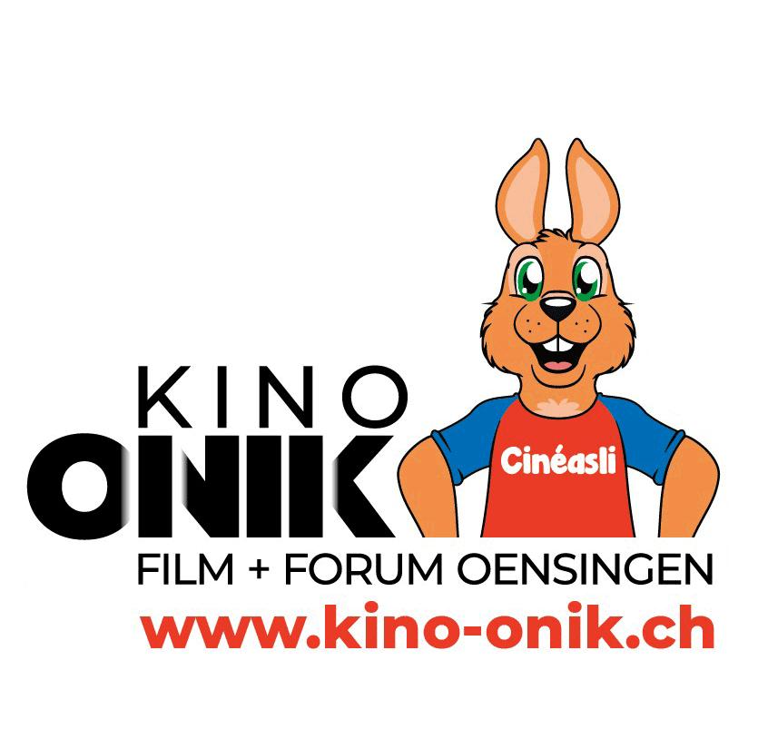 Kino Onik – Kino Vision GmbH