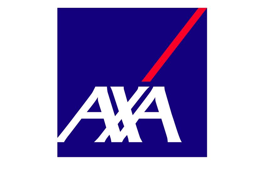 AXA Hauptagentur Bruno Christen