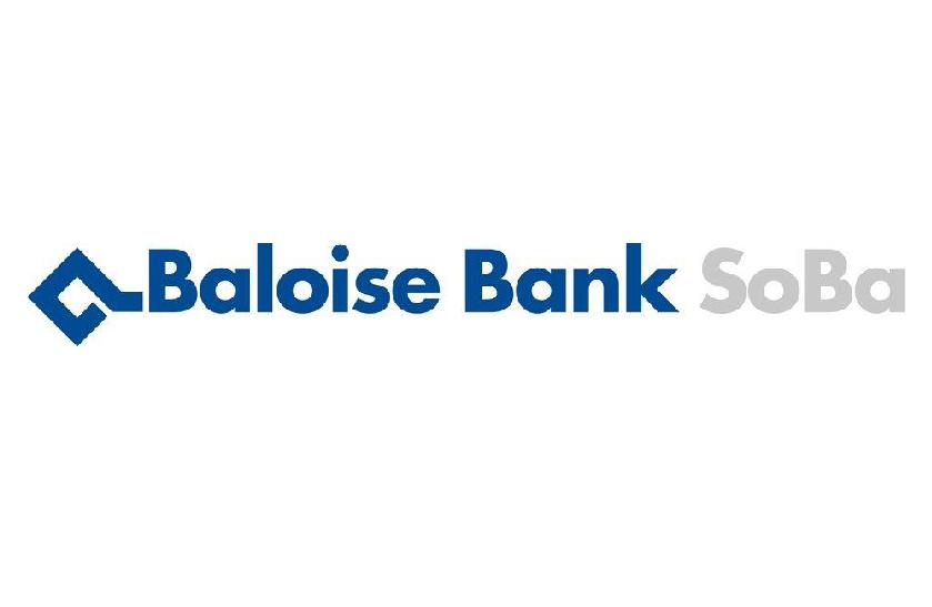 Baloise Bank SoBa AG