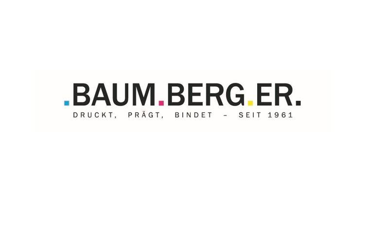 Baumberger Print AG