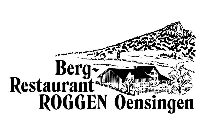 Bergrestaurant Roggen neruso GmbH