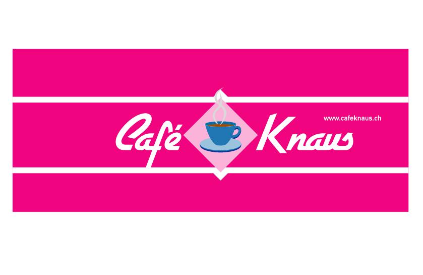 Café Knaus AG