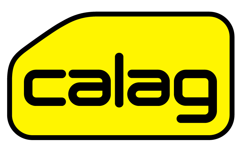 Calag Carrosserie Langenthal AG