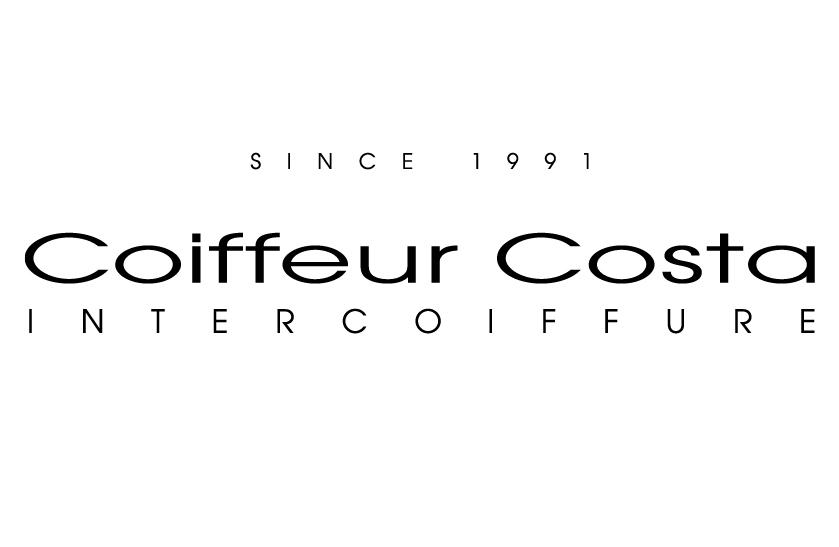 Coiffeur Costa Intercoiffeur