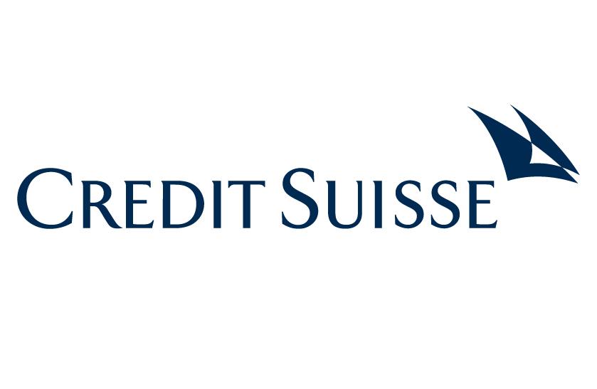 Credit Suisse (Schweiz) AG