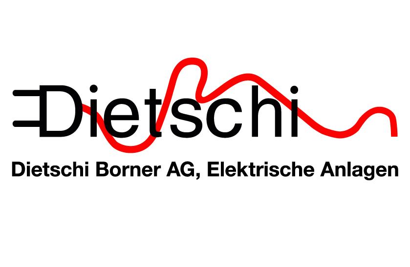 Dietschi Borner AG