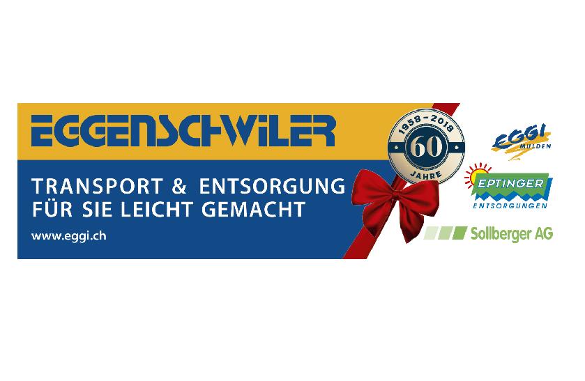 Eggenschwiler Transporte AG