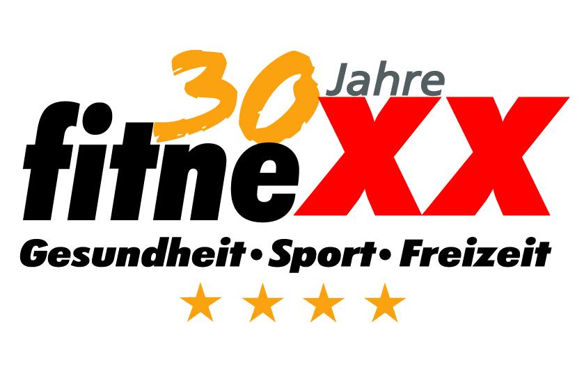 fitnexx AG