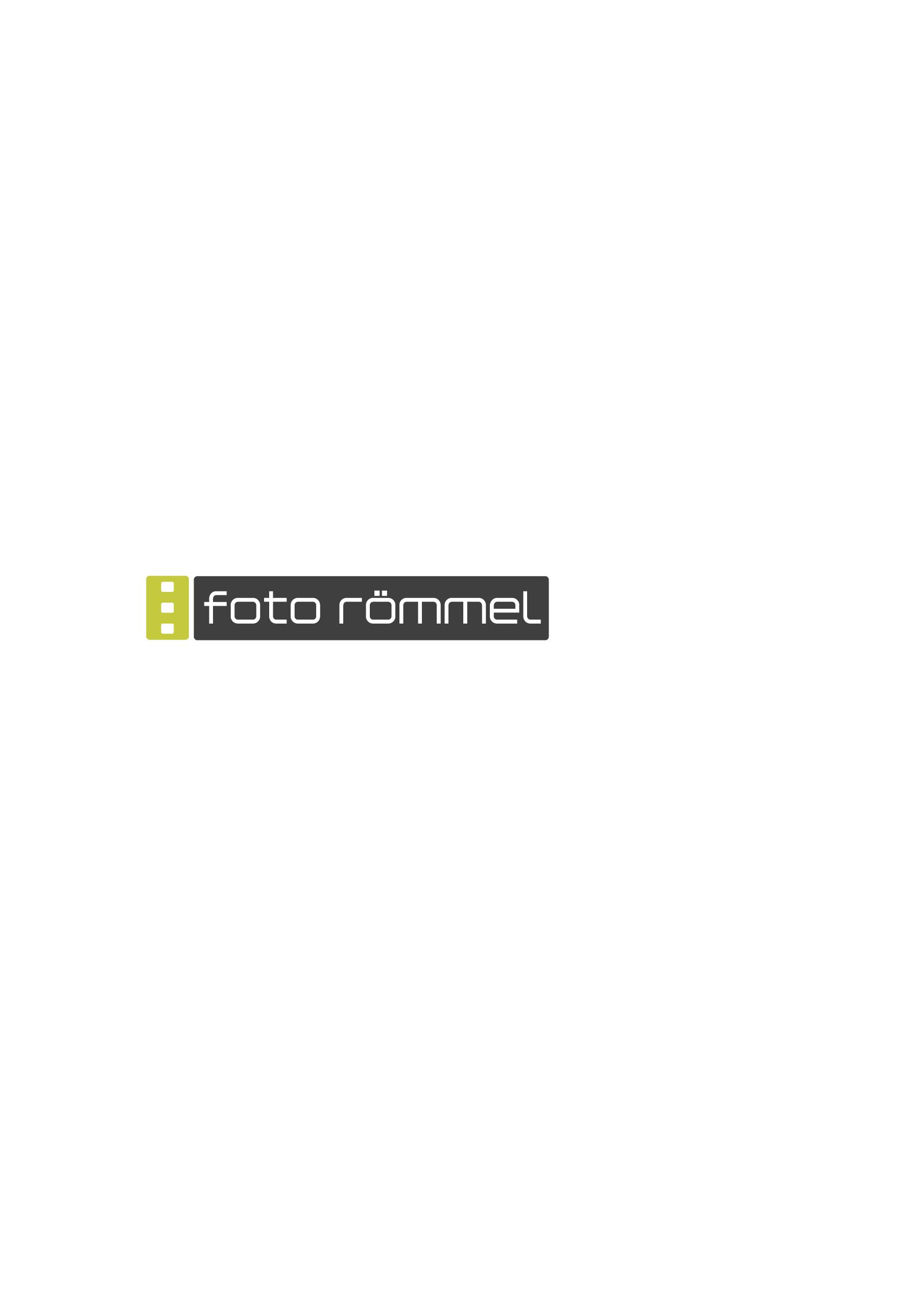 Foto Römmel