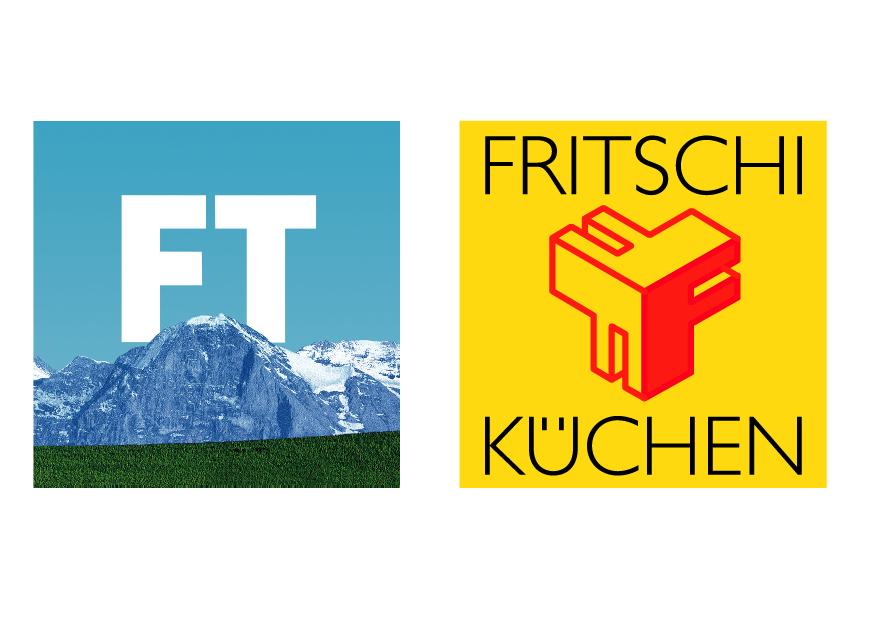 FT Fenstertechnik, Küchen- und Holzbau AG