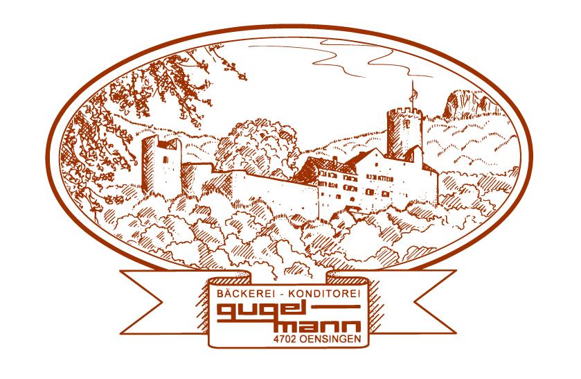 Gugelmann Bäckerei