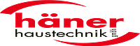 Häner Haustechnik GmbH