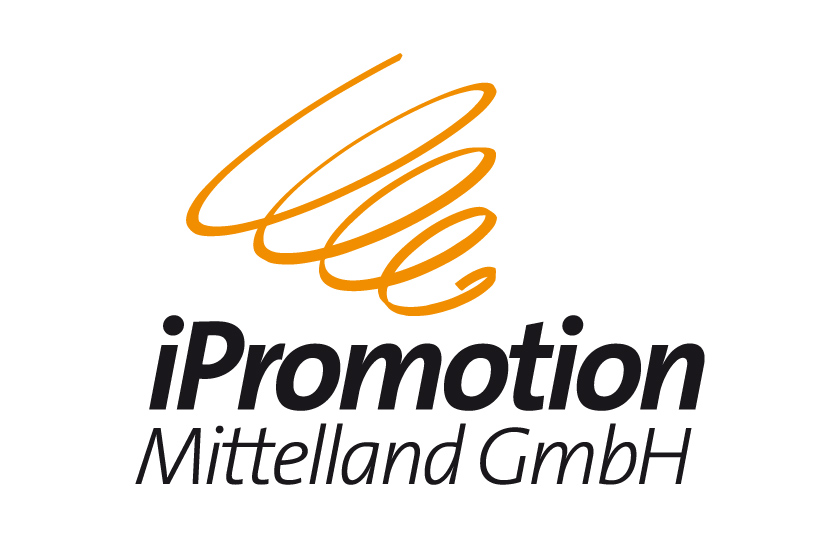 iPromotion Mittelland GmbH
