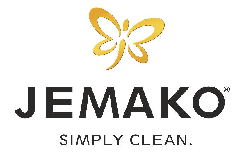 Jemako Vertriebspartnerin