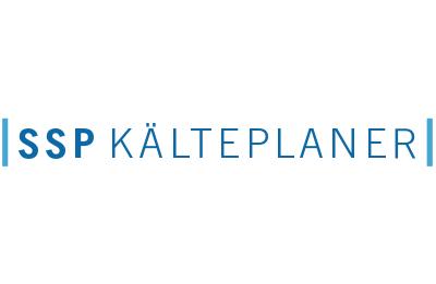 SSP KÄLTEPLANER AG