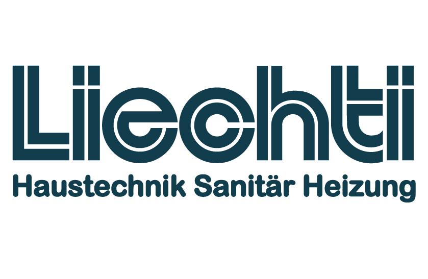 Liechti Haustechnik AG