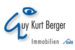 Guy Kurt Berger Immobilien