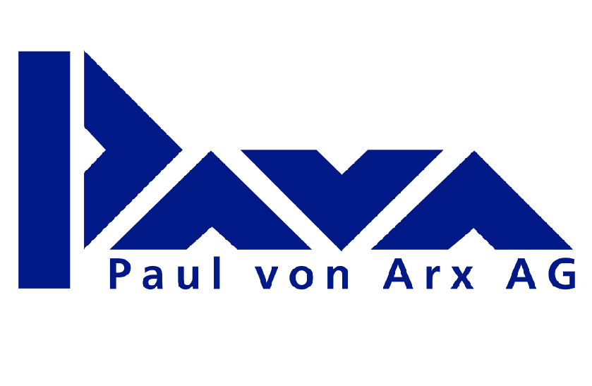 PAVA Paul von Arx AG