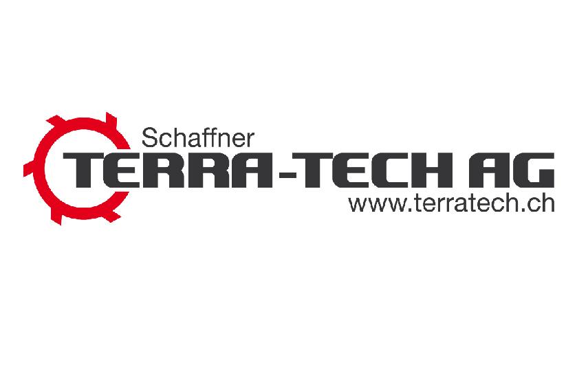 Schaffner Terra-Tech AG