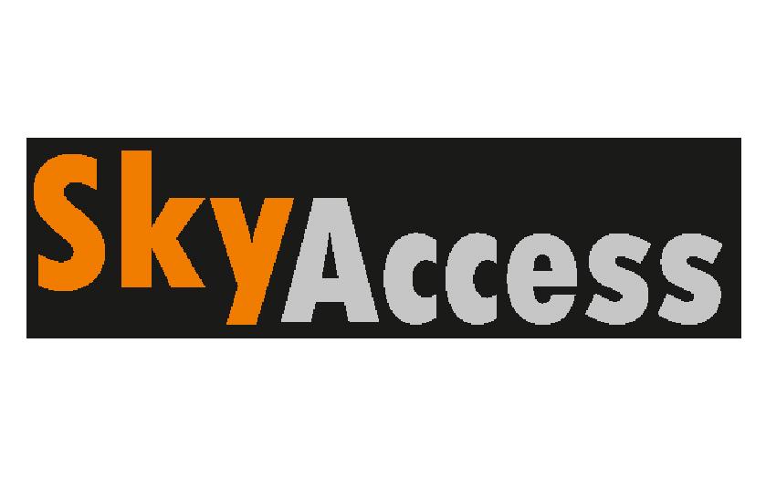 Sky Access AG