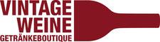 Vintage Weine GmbH