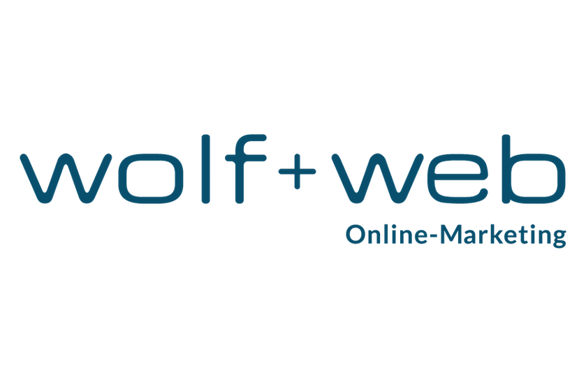 wolf + web Online-Marketing