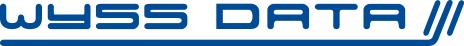 Wyss Data AG