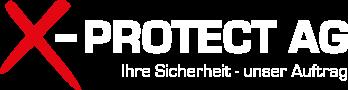 X-Protect AG