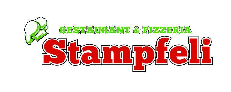 Restaurant Pizzeria Stampfeli